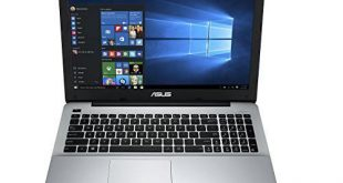 Asus Notebook Bestseller