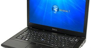 Dell Notebook Bestseller