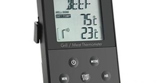 Grillthermometer Bestseller