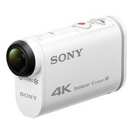 Sony Action Cam Bestseller