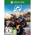 Xbox One Actionspiele Bestseller
