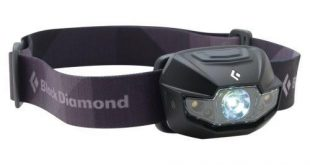 Black Diamond Stirnlampe Bestseller