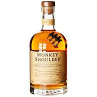 Blended Whisky Bestseller