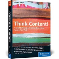 Content Marketing Ratgeber Bestseller