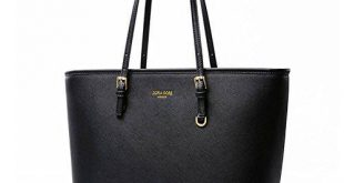 Damen Shopper Bestseller