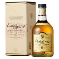 Scotch Whisky Bestseller