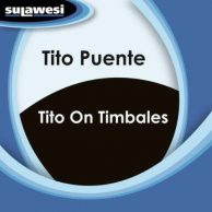 Timbale Bestseller