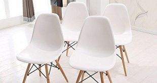Eames Chair Bestseller