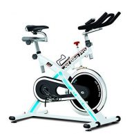 Indoorcycling Bike Bestseller