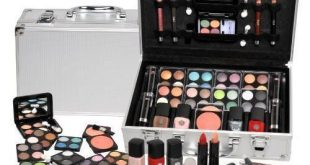 Make-Up Set Bestseller