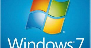 Windows Betriebsysteme Bestseller